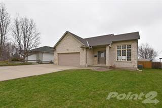 House for sale in 500 ISABELLA STREET, Plympton - Wyoming, Ontario