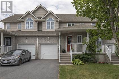 Single Family for sale in 110 Fireside CT, Kingston, Ontario, K7K7L8