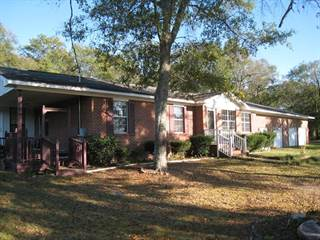 cheap houses for sale in lee county 105 affordable homes