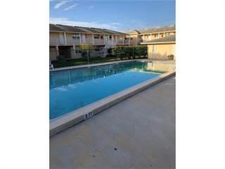 Best Veranda Apartments Mount Dora Fl Ideas - Amazing Interior ...