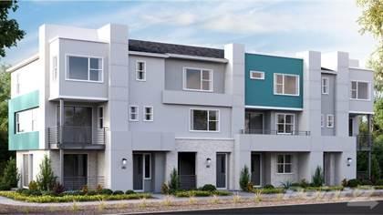 Multifamily for sale in 1943 Strata Street, Chula Vista, CA, 91915