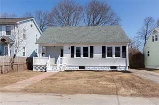 House for sale in 164 Harrington Avenue, Warwick, RI, 02888