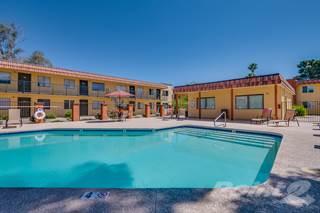 Apartment for rent in 19 APTS, Phoenix, AZ, 85015