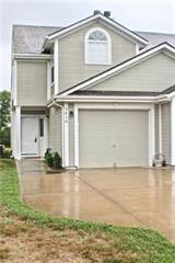 Condo for sale in 5616 NW PLANTATION Drive, Lee's Summit, MO, 64064