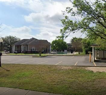 Apartment for rent in 402 Gillmore Ave., San Antonio, TX, 78226