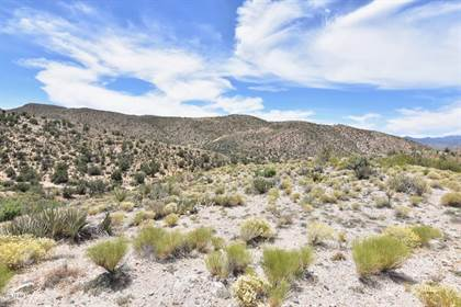 Lots And Land for sale in 45 Acres Bull Spring Drive, Kingman, AZ, 86401