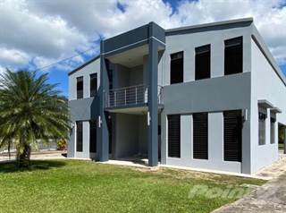 Residential Property for sale in Bo. Arenas, Jayuya PR, Jayuya, PR, 00664