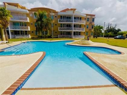 Residential Property for sale in 4101 OCEAN POINT 4101, Mediania Baja, PR, 00772