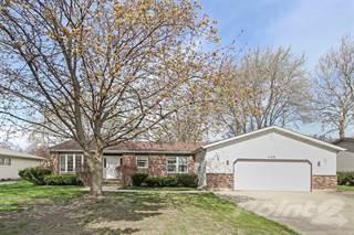 Single Family for sale in 145 Scott Drive , Carol Stream, IL, 60188