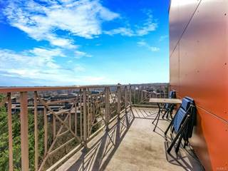 Condo for sale in 11 Balint Drive 751, Yonkers, NY, 10710