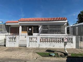 Single Family for sale in 0 URB VILLAS DE LOIZA M 8 CALLE 3, Canovanas, PR, 00729