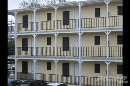 Apartment for rent in Volume 1, Austin, TX, 78722