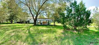 Residential Property for sale in 619 CR 6053, Dayton, TX, 77535