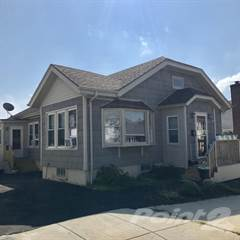 Residential Property for sale in 411 Woodman St., Fall River, MA  02724, Fall River, MA, 02724