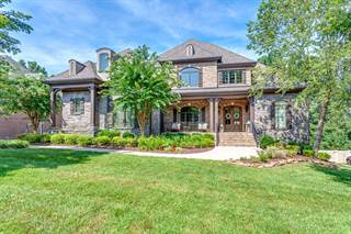 Single Family for sale in 1615 Wembley Hills Rd, Knoxville, TN, 37922