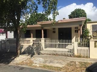 Single Family for sale in 0 LOT 19 BLOCK B SAN THOMAS DEV, Ponce, PR, 00716