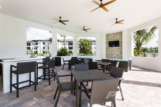 Apartment for rent in Channelside, Iona, FL, 33908