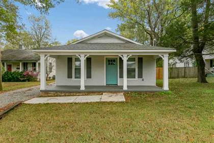 Residential Property for sale in 224 Harts Bridge, Jackson, TN, 38301