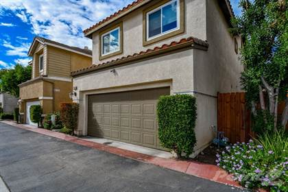 Single-Family Home for sale in 2865 Watermount St , Riverside, CA, 92501