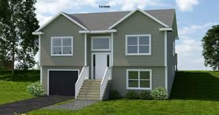 Single Family for sale in 16 Cornerstone Dr, Valley, Nova Scotia, B2N 7B2