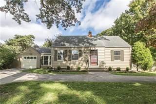 Single Family en venta en 7700 W 64th Street, Overland Park, KS, 66202