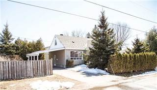 Residential Property for sale in 890 Morin St, North Bay, Ontario