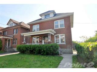 Residential Property for sale in 49 Province St S, Hamilton, Ontario, L8K2K7