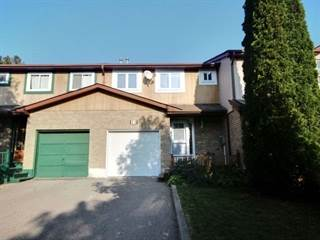 Residential Property for sale in 13 Michael Dr, Richmond Hill, Ontario