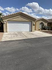 Single Family for sale in 9017 Lakeview Drive, Parker, AZ, 85344
