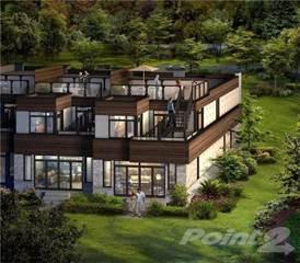 Condo for rent in 35 MIDHURST Heights 6, Hamilton, Ontario