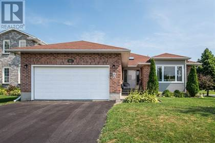 Single Family for sale in 965 Prestwick CRES, Kingston, Ontario, K7M8G7