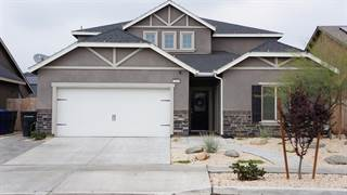 Single Family for sale in 2086 W Hayward Street, Hanford, CA, 93230