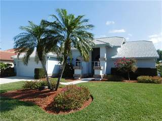 Single Family for sale in 16251 Kelly Woods DR, Fort Myers, FL, 33908