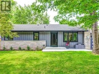 Single Family for sale in 136 BOXLEY RD, Burlington, Ontario, L7L4S1