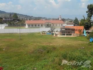 Multi-family Home for sale in 22 Calle Davalos, Patzcuaro, Michoacan