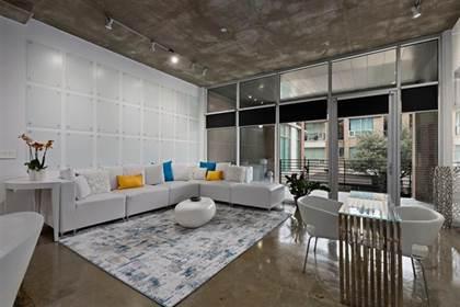 Propiedad residencial en venta en 3030 Bryan Street 205, Dallas, TX, 75204
