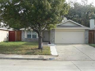 Single Family for rent in 7948 Harmony Creek Road, Dallas, TX, 75237