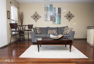 Condo for rent in 898 Oak St 3112, Atlanta, GA, 30310