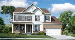 Single Family for sale in 6407 Summersweet Drive, Clinton, MD, 20735