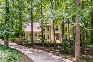 Single Family for sale in 3320 Hopewell Chase Drive, Alpharetta, GA, 30004