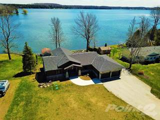 Residential Property for sale in 60 KIMBERLY LANE, South Bruce Peninsula, Ontario