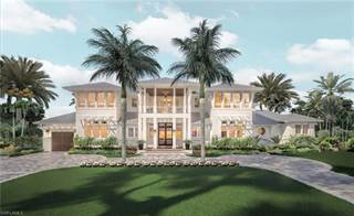 Single Family en venta en 252 1st AVE S, Naples, FL, 34102