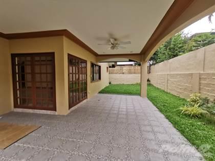 Residential Property for rent in Ayala Alabang Village - 463892515, Muntinlupa City, Metro Manila