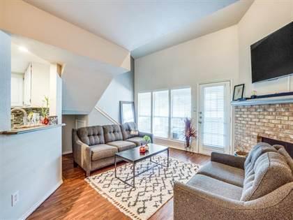 Residential Property for sale in 5565 Preston Oaks Road 249, Dallas, TX, 75254