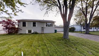 Residential Property for rent in 3325 W 80th Avenue, Merrillville, IN, 46410