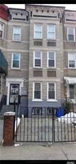 Multi-family Home for sale in 378 Hawthorne St, Brooklyn, NY, 11225