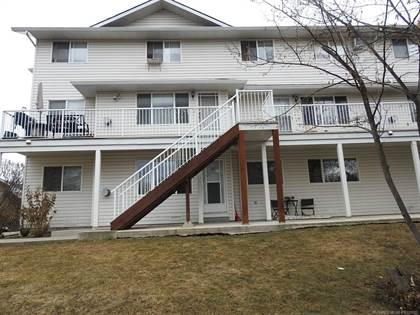 Single Family for sale in 3802 25 Avenue, 103, Vernon, British Columbia, V1T1P3