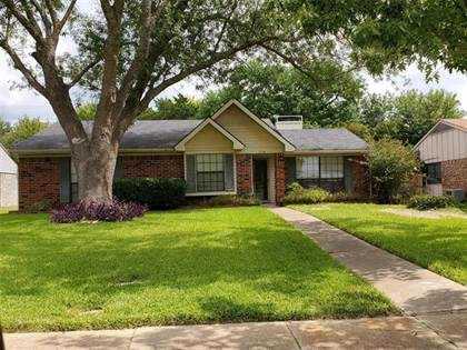 Residential Property for sale in 1314 Heather Run Drive, Duncanville, TX, 75137