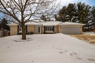 Single Family for sale in 6263 DENWOOD, Rockford, IL, 61114