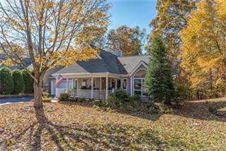 Single Family for sale in 102 Carriage Walk Lane A1, Hendersonville, NC, 28791